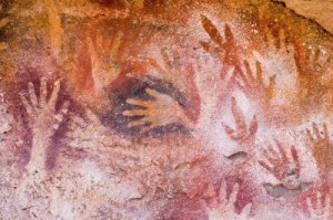 3227272-ancient-cave-paintings-in-patagonia-southern-argentina