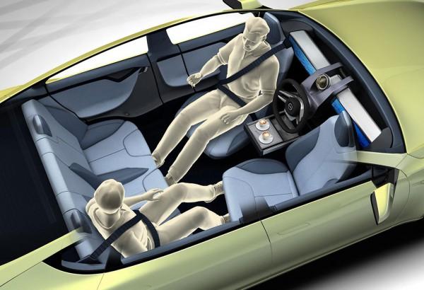 Rinspeed-XchangE-Driverless-Car-Concept-1
