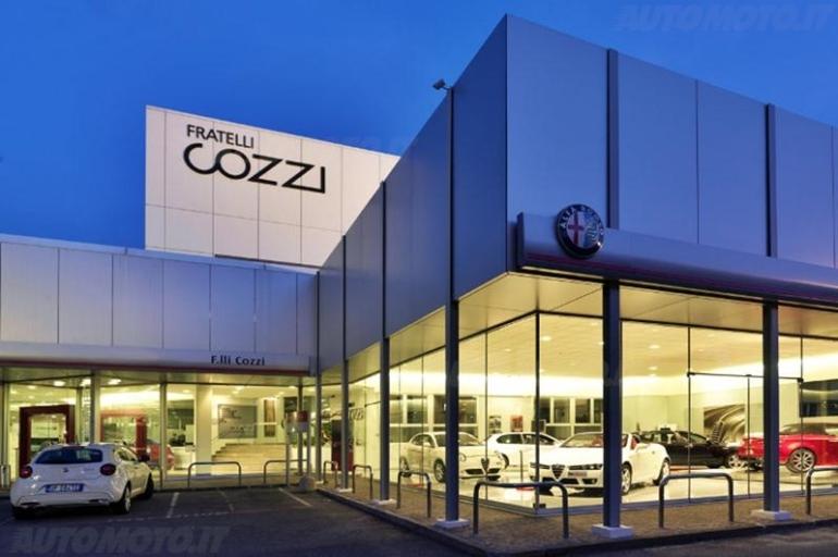 concessionaria-cozzi6