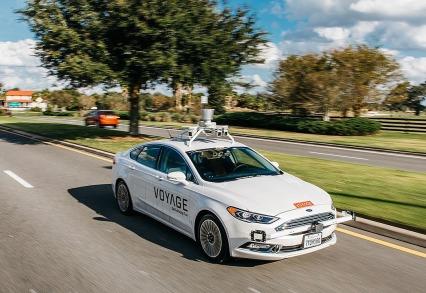 landing-vgfl-driverless.jpg