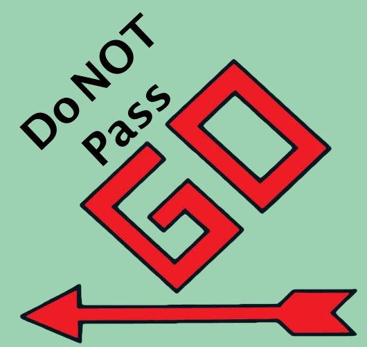 do-not-pass-go